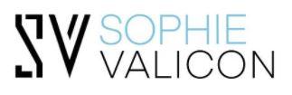 Sophie Valicon
